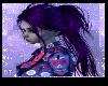 Purple v.7