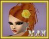 (MAY) Mamiyu Copper