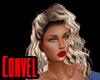 Silver Blonde Seren