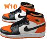 Oreng-Shoes