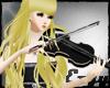 [AL] Violin