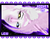 x: Pegicorn Hves Pinku M