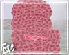 c Pink Rose Throne