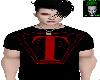 Takyra Shirt