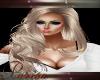 PD* Gaga 32