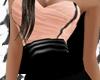 avd Celina pwf minidress