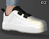 rz. Casual Sneakers