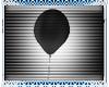*Black Balloon*
