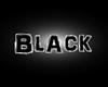 [YKZ] BlAck