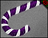 !VR! Candy Cane