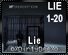 NF: Lie
