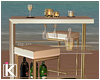 |K 🌴 Mini Bar