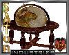 [SaT]Globe map
