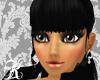 [ks] Risa Black