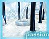 Wailele Crystal and Ice