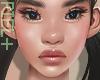 ᴍ| Dollface.