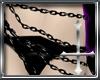 *Dam* Belt Chains