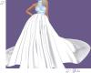 Lily Wedding Dress