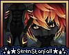 SSf~ Kiora | Fur Skin M