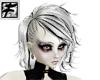 ~F~ BW Grimmie hair