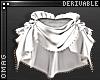 0 | Burlesque Lrbl Skirt