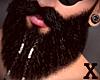 ♛.XZ.Beard.x