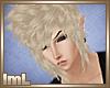 lmL Amel Zero