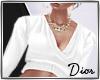 Dior. JerseyDior