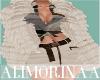 *A* Candela Fur Coat