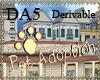 (A) Adopt A Pet Store
