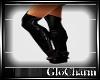 Glo* ElisaBoots~Bl