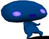 amm: head dancing chibi