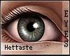 [H] REALITY  eyes M