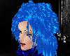 Blue Radiance Rikey