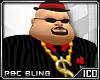 ICO R&C Bling