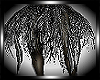 Layerable Feathers Skirt