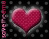 [E] Valentine Sticker