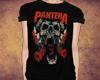 RR| Pantera t-shirt