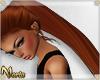 No. Joisha .Hair /A