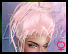 ! A Mora Pink Bimbo