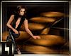 !L! Invidia Club Seating