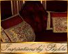 I~Rouge Honeymoon Chair