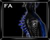 (FA)Burning Spine