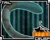 [C] Yowch Tail V.3