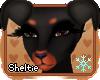 *S* Bea Skin |Custom|