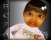 Kaylah Portrait v3