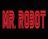 Mr. Robot 3