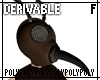 Fly Head [derivable] .f.