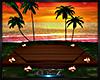 Ⓑ Esotico dance stage