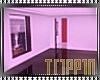 🐝 Modern 1Bedroom Apt
